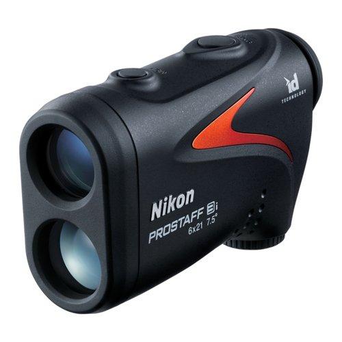 Nikon Prostaff 3i Laser Range Finder