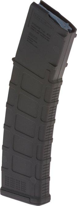 Magpul PMAG® 40 GEN M3 AR/M4 5.56 x 45 mm Nato 40-Round Magazine