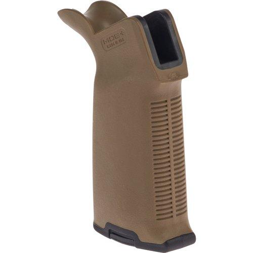 Magpul MOE+ AR-15/M16 Grip
