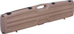 "Plano® SE Series 48"" Gun Case"