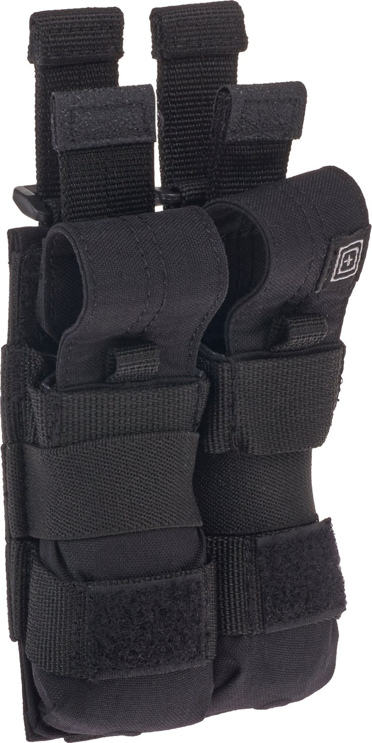 5.11 Tactical™ Double Pistol Bungee/Cover - view number 2