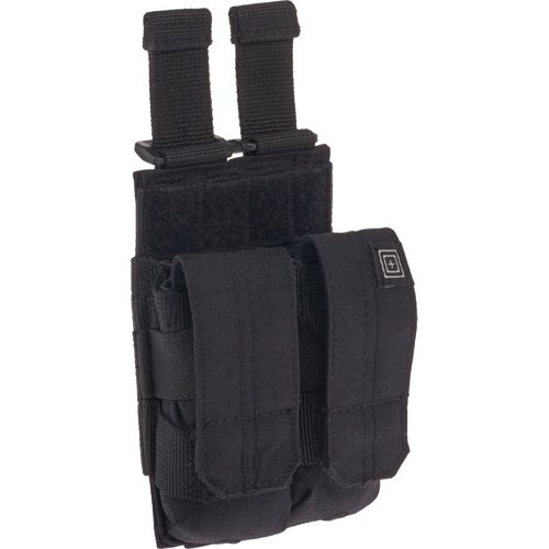 5.11 Tactical™ Double Pistol Bungee/Cover