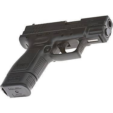 Springfield Armory® XD  40 S&W 3