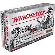Winchester $5 Deer Season Rebate