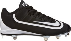 Nike Men's Huarache 2kfilth Pro Low Baseball Cleats