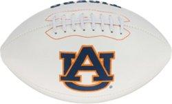 Rawlings Auburn University Signature Series Football