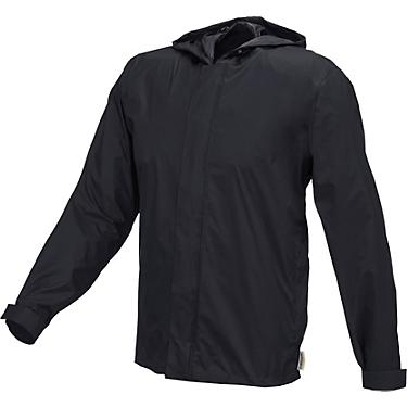 25b08aea8 Magellan Outdoors Men's Packable Rain Jacket