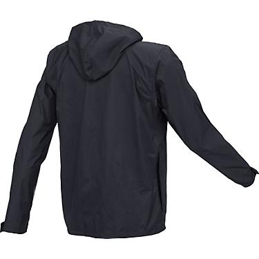 available release info on authentic quality Magellan Outdoors Men's Packable Rain Jacket