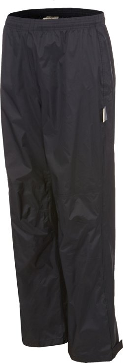 Men's Packable Rain Pant