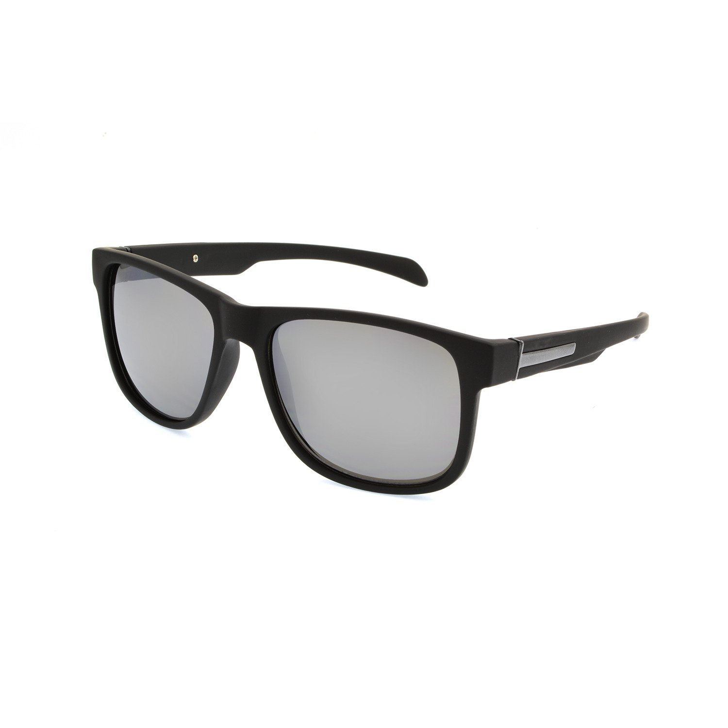Display product reviews for Extreme Optiks Drivers Ramble Sunglasses 44f7e0cf43bcf