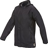 2c1d64025a3e Women s Packable Rain Jacket