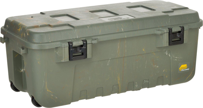 Sportsmanu0027s Trunk  sc 1 st  Academy Sports + Outdoors & Storage Trunks   Heavy-Duty Storage Trunks Sportsman Storage Trunks ...