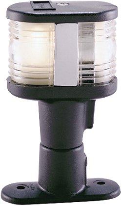 Perko Combination Masthead and All-Round Light
