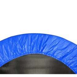 "Upper Bounce® 40"" Mini Round Trampoline Replacement Safety Pad"