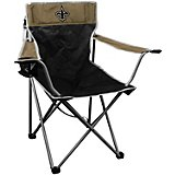 Team Chairs Nfl Team Folding Chairs Ncaa Tailgate