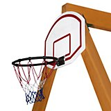 Gorilla Playsets™ Basketball Hoop