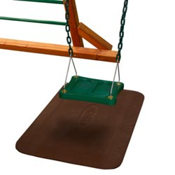 Gorilla Playsets™ Stand 'N Swing