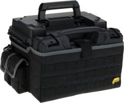 Plano™ X2™ Range Bag