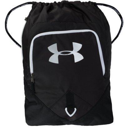 47cd4329e371 Under Armour Undeniable Sackpack