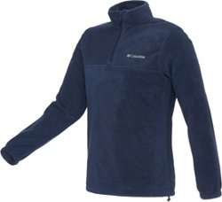 Columbia Sportswear Men's Steens Mountain 1/2 Zip Pullover