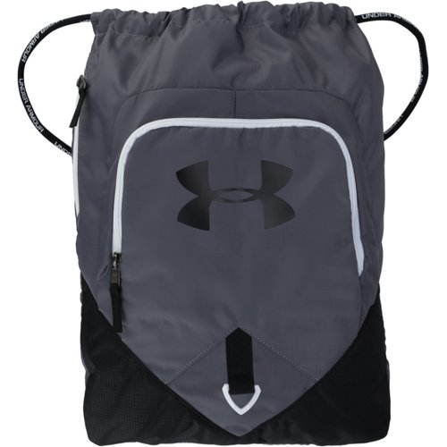 """b62c3195d8c Under Armour Undeniable Sackpack. OFF53% The Largest Catalog Discounts"""" ..."""