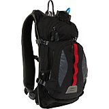 5e0da80bd5b Hydration Packs | Hydration Packs for Running & Hiking | Academy