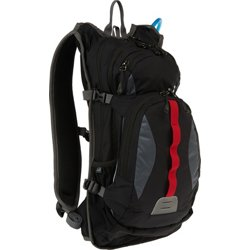 Adults' 70 oz Hydration Pack