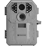 Stealth Cam P14 7.0 MP Scout Camera