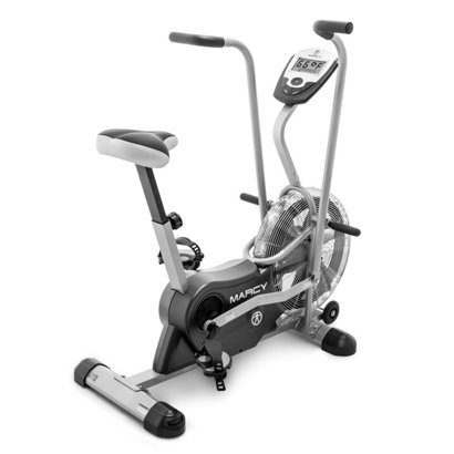 Marcy Exercise Bike Replacement Parts Reviewmotors Co