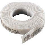 Kwik Goal Net Fastener Roll