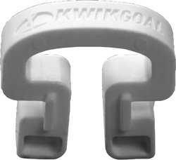 Kwik Lock® Net Clips 50-Pack
