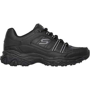 61041ad190f3f SKECHERS Men's Afterburn Strike-On Shoes
