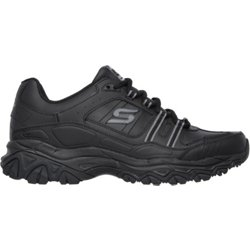 Men's Afterburn Strike-On Shoes