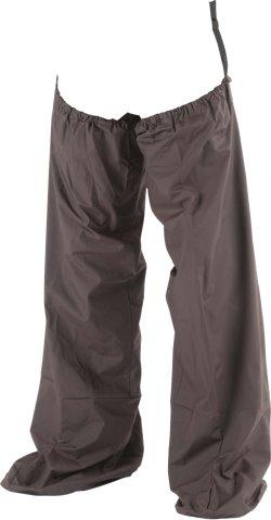 Hodgman Gamewade Hip Packable Wader