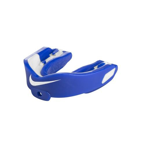 Nike Youth Hyperstrong Mouth Guard