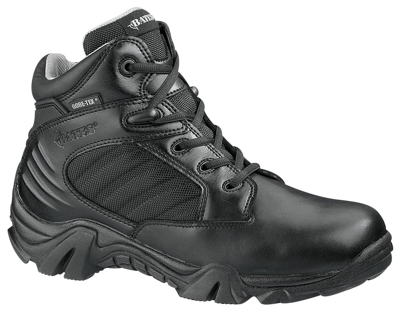 b3b07339110 Bates Men's GX-4 GORE-TEX Service Boots