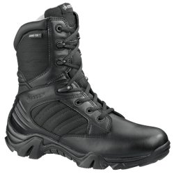 Women's GX-8 GORE-TEX Side Zip Service Boots