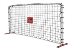 Kwik Goal AFR-2® Rebounder
