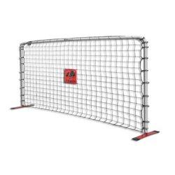 AFR-2® Rebounder