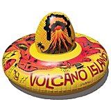 Poolmaster® Volcano Island