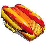 Poolmaster® Aqua Launch Slide