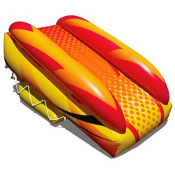 Poolmaster® Aqua Launch Slide