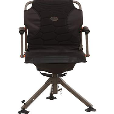 Groovy Stool Chairs Hunting Chairs Hunting Seats Hunting Inzonedesignstudio Interior Chair Design Inzonedesignstudiocom