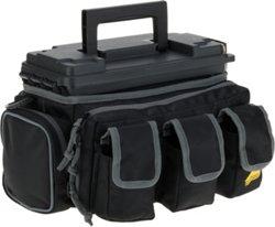 Plano® X2™ Range Bag