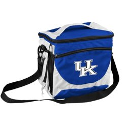 Logo™ University of Kentucky 24-Can Cooler Tote