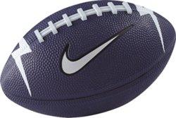 Nike 500 Mini 3.0 Youth Football