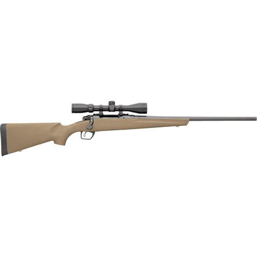 Remington 783 .308 Win. Bolt-Action Rifle