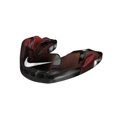 Nike Youth Hyperflow Mouth Guard with Flavor