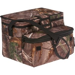 Realtree Xtra® Ultimate Zipperless HardBody® 16-Can Cooler