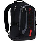 58adc35dd5b4 Magellan Outdoors Reese Backpack